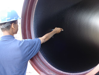 industries-pipe-lining.jpg