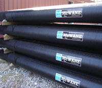 mcwane-pipes.jpg